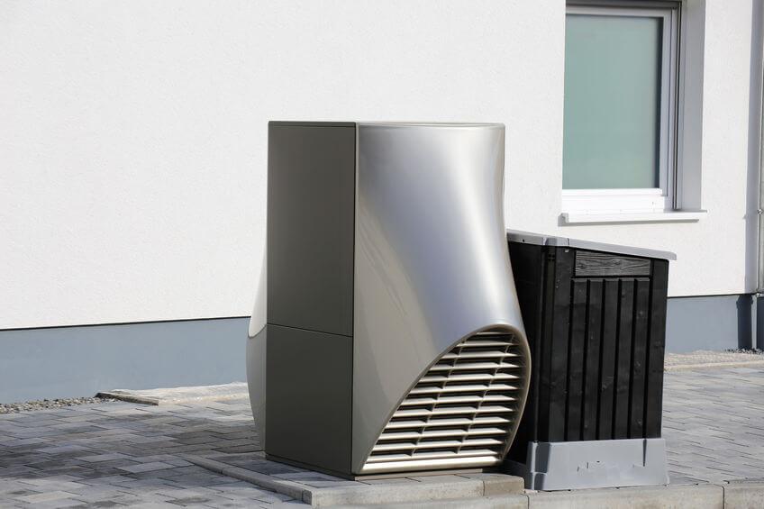 Heat Pump Service Braselton, GA