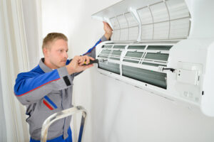 Ac Repairs In Farmington
