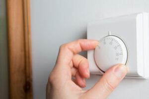 Heating Installations In Bishop, GA