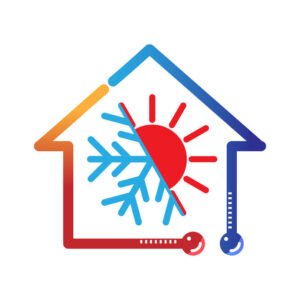 Heating & Air Conditioning Services In Bogart, GA