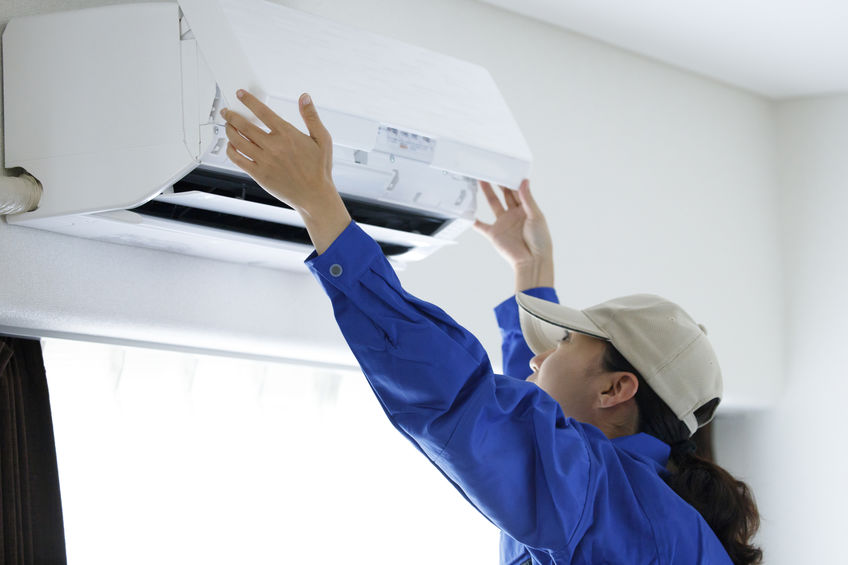 ac-installations-athens