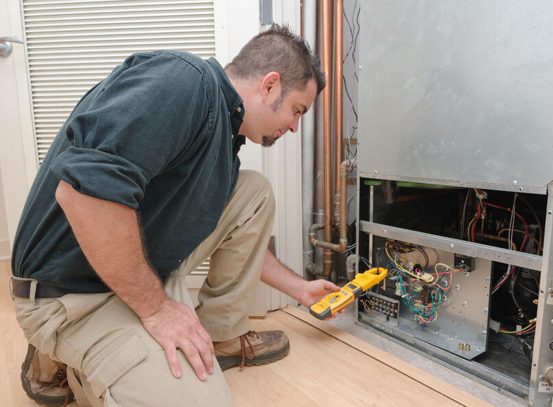 ac repair high shoals