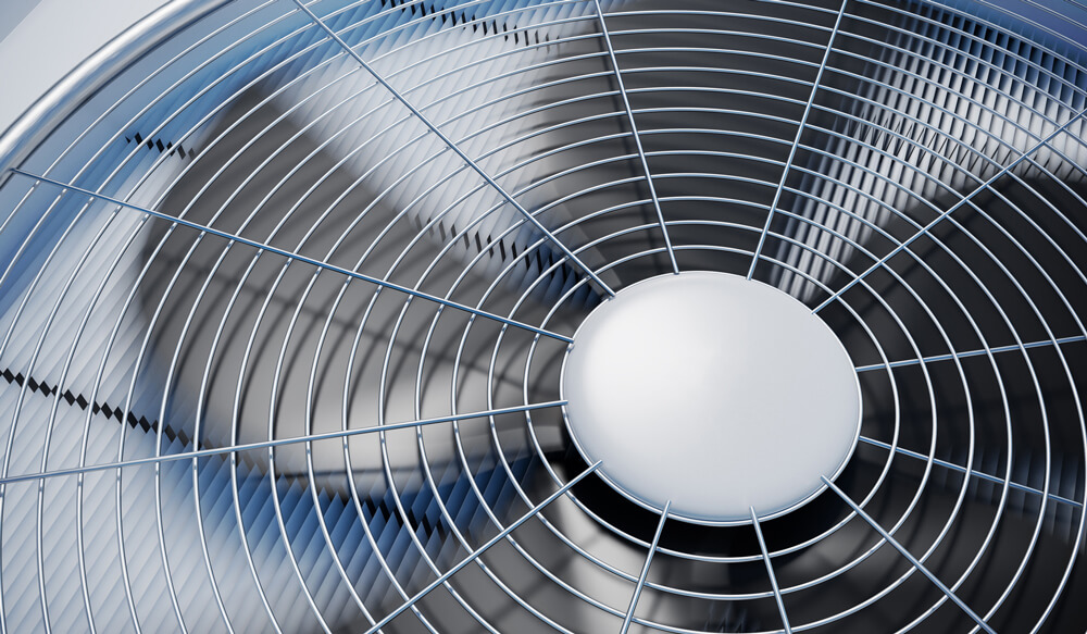 air-conditioning-installation-lawrenceville