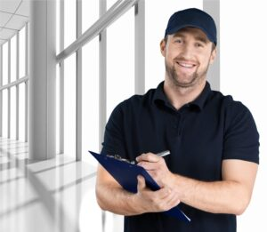 Plumbing, Air Conditioning & Heating Services in Buford, GA