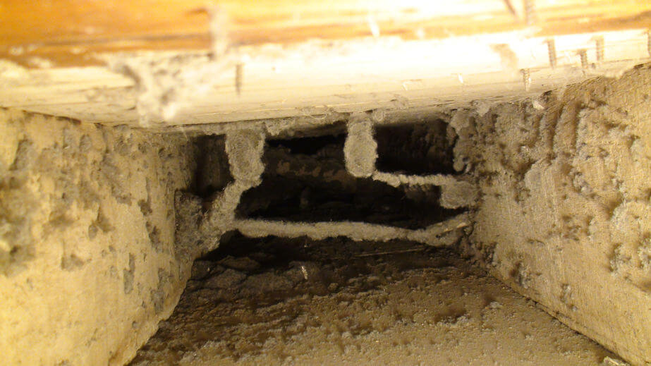Air Duct Cleaning Service in Braselton