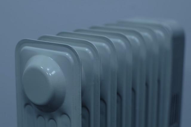 Heating Installations In Winder, GA