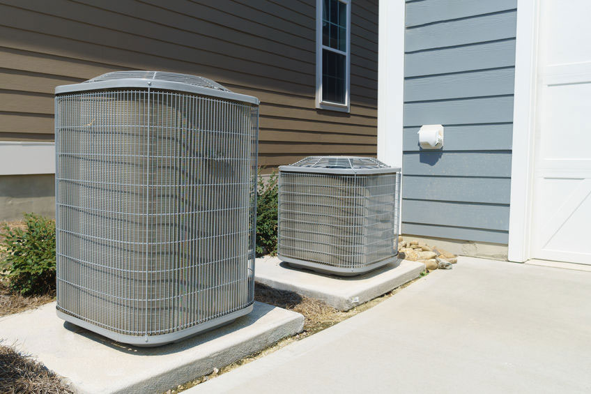 Hvac Maintenance Tips For Homeowners