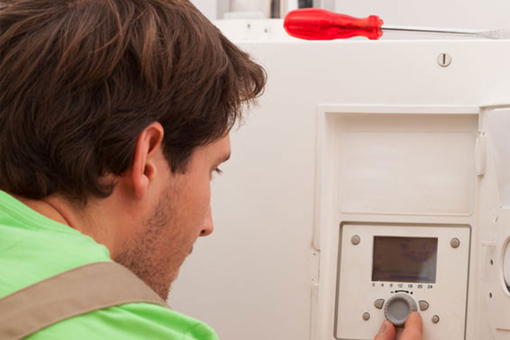Is Furnace Maintenance Necessary?