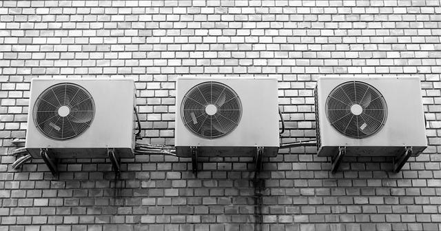 Air Conditioner Installations Bogart, GA