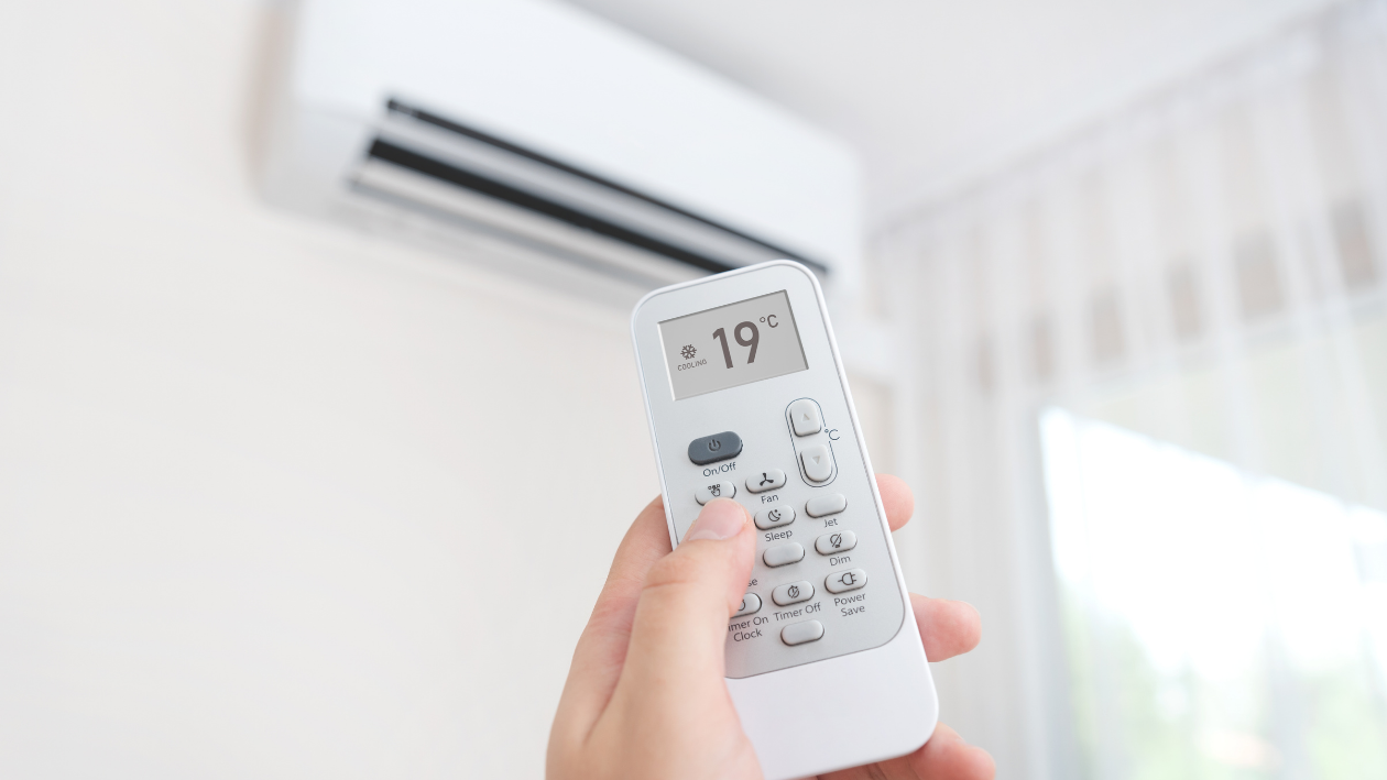 Ways to Reduce Your Cooling Bill in the Summer
